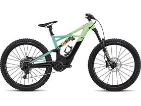 SPECIALIZED TURBO KENEVO EXPERT 6FATTIE 2018