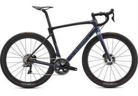 SPECIALIZED S-Works Roubaix - Sagan Collection limited edition no 28/200