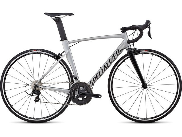 SPECIALIZED Allez Sprint Comp click to zoom image