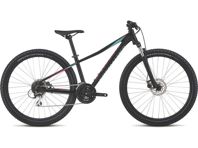 SPECIALIZED Pitch Sport 650b Women's click to zoom image