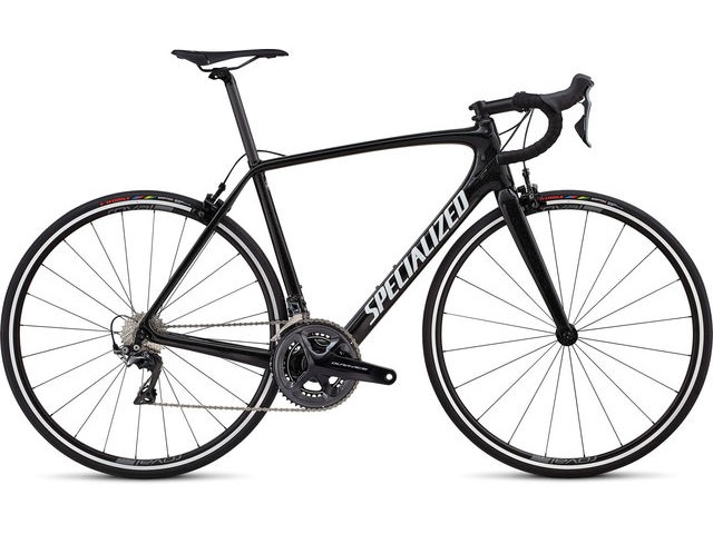 SPECIALIZED Tarmac SL5 Expert Men's click to zoom image