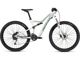 SPECIALIZED Rumor 650b 2016 small