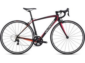 SPECIALIZED Amira Sport