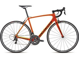 SPECIALIZED Tarmac Comp - Torch Edition