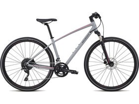 SPECIALIZED Ariel Elite