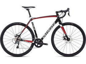 SPECIALIZED CruX E5 2018