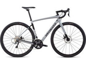 SPECIALIZED Diverge Sport Men's