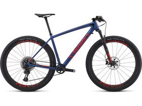 SPECIALIZED S-Works Epic Hardtail XX1 Eagle™ Men's