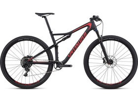 SPECIALIZED Epic Comp Carbon Men's