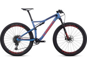 SPECIALIZED S-Works Epic XX1 Eagle Men's