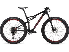SPECIALIZED S-Works Epic Womens