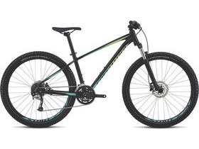 SPECIALIZED Pitch Comp 650b Men's