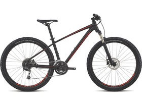 SPECIALIZED Pitch Expert 650b Men's