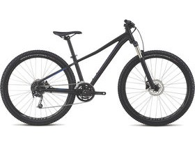 SPECIALIZED Pitch Expert 650b Women's