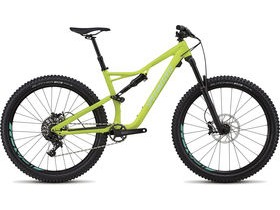 SPECIALIZED Stumpjumper Comp Alloy 650b