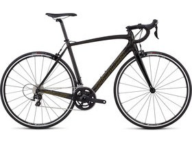 SPECIALIZED Tarmac SL4 Sport Men's