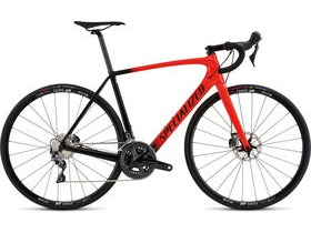 SPECIALIZED Tarmac SL5 Comp Disc Men's