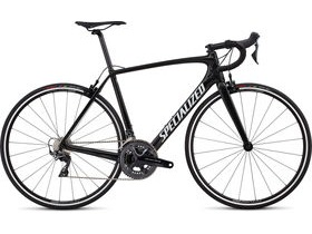 SPECIALIZED Tarmac SL5 Expert Men's