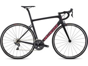 SPECIALIZED Tarmac Expert Men's