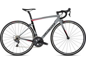 SPECIALIZED Tarmac SL6 Expert Women's