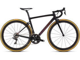 SPECIALIZED S-Works Tarmac SL6 Women's
