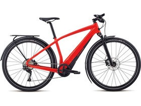 SPECIALIZED Turbo Vado 4.0 2019