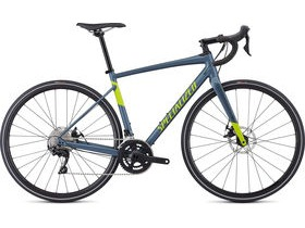 SPECIALIZED Diverge E5 Comp
