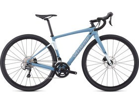 SPECIALIZED Diverge Women's