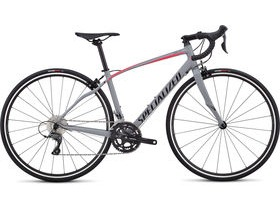 SPECIALIZED Dolce Women's