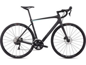 SPECIALIZED Roubaix Sport