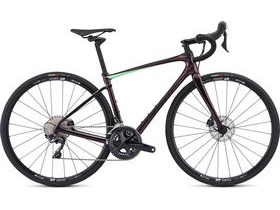 SPECIALIZED Ruby Comp Women's