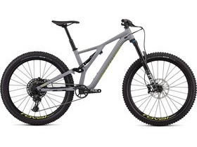 SPECIALIZED Stumpjumper Comp Alloy 27.5  12-speed