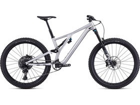 SPECIALIZED Stumpjumper EVO Comp Alloy 27.5