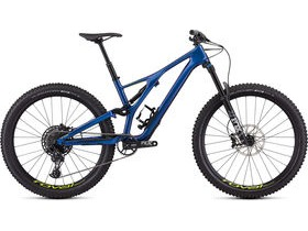 SPECIALIZED Stumpjumper Comp Carbon 27.5 - 12-speed