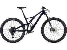 SPECIALIZED Stumpjumper ST Comp Carbon 29  12-speed