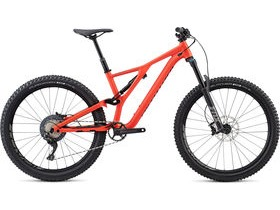 SPECIALIZED Stumpjumper Comp Alloy 27.5 Women's
