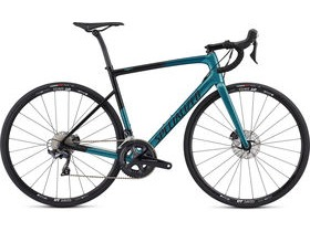 SPECIALIZED Tarmac Disc Comp  Sagan Collection LTD