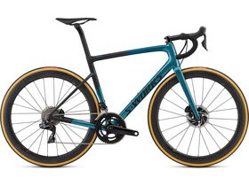 SPECIALIZED S-Works Tarmac Disc  Sagan Collection LTD