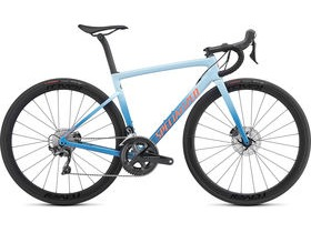 SPECIALIZED Tarmac Disc Expert Women's