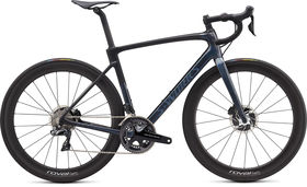SPECIALIZED S-Works Roubaix Sagan Collection