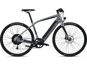 SPECIALIZED TURBO EBIKE XL
